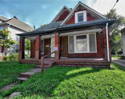 351 28th  Street, Indianapolis image