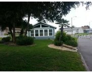 10301 Us Highway 27 Unit 51, Clermont image