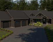 5330 Smith Ridge Dr, Bellingham image