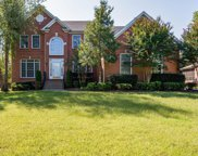 2077 Valley Brook Dr, Brentwood image