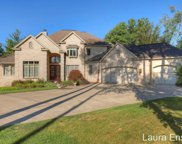 1855 Tall Pines Drive Se, Grand Rapids image