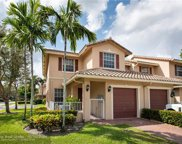 3371 Lakeside Dr Unit 27, Davie image