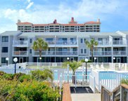 1820 N Ocean Boulevard Unit 101E, North Myrtle Beach image
