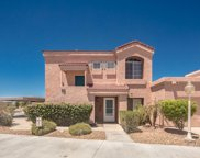 1650 Smoketree Ave Unit 266, Lake Havasu City image