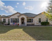 801 Mountain Crest Dr, Wimberley image