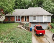 517 N Clayview Drive, Liberty image