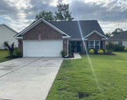 229 Colby Ct., Myrtle Beach image