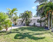 4831 Coquina RD, Fort Myers Beach image