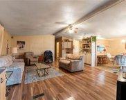 26282 Queen Mary Ln, Bonita Springs image