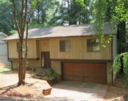 480 Hembree Forest Circle, Roswell image
