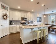 10104 Aly May Dr, Austin image