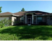 3804 36th ST SW, Lehigh Acres image