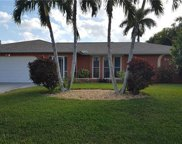 1936 31st Ter, Cape Coral image