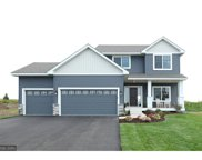 17903 Evening Lane, Lakeville image