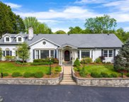 1044 South Mcknight  Road, Richmond Heights image
