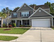 218 Mayfield Drive, Goose Creek image