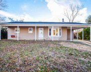 1024 W Groveland Ave, Somers Point image