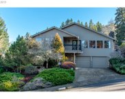 2580 W 28TH  AVE, Eugene image