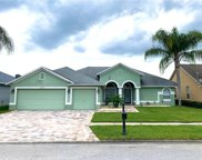 14620 Coral Berry Drive, Tampa image