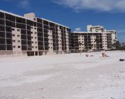 8350 Estero Blvd Unit 515, Fort Myers Beach image