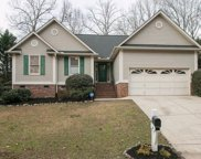 217 Two Gait Lane, Simpsonville image
