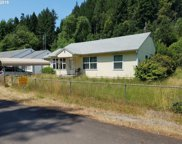 46721 SUNSET  AVE, Westfir image