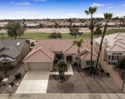 14121 W Via Montoya --, Sun City West image