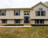 808 Kirbytown Road, Middletown image