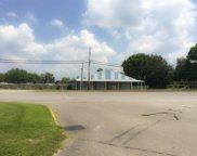 603 N Main, North Webster image