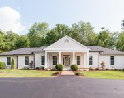 2309 CANDLEWOOD DRIVE, Franklin image