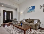 13196 N Booming, Oro Valley image