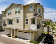 514 Shorebird Way, Imperial Beach image