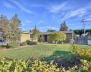 1120 Springfield Dr, Campbell image