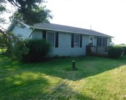 3106 S County Line Road, Johnstown image