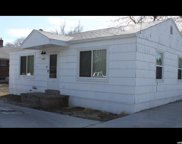 6859 W 3500 St S, West Valley City image