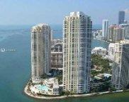 848 Brickell Key Dr Unit #4201, Miami image
