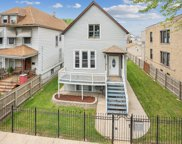 3314 N Albany Avenue, Chicago image