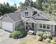 6909 60th Ct NE, Olympia image
