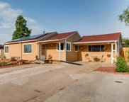 808 South Umatilla Way, Denver image