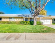 19006 N Signal Butte Circle, Sun City image