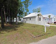 718 S 15th Ave. S, Surfside Beach image