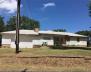 29620 Banner Road, Wanette image