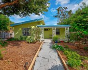 1722 N M Street, Lake Worth Beach image