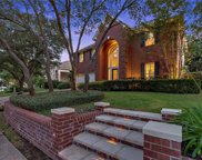 10041 Scull Creek Dr, Austin image