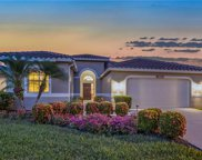 9351 Old Hickory CIR, Fort Myers image