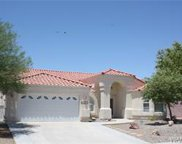 5973 Mountain View, Fort Mohave image