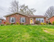 2214 Renown Dr, Louisville image
