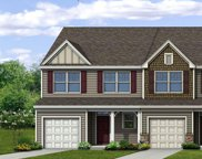 Lot 1  Saluda Drive Unit #Lot 1, Charlotte image