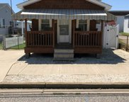 502 W Taylor Ave, Wildwood image