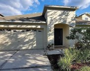 10545 Coral Key Avenue, Tampa image